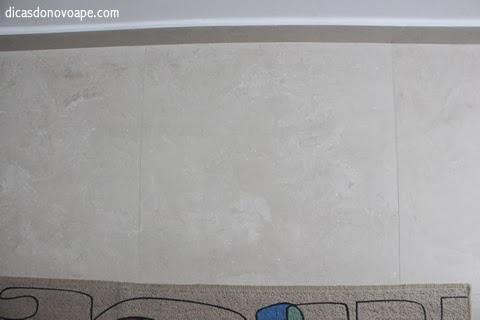 Pintura para azulejos bao leroy merlin elegant with for Pintura para azulejos leroy merlin
