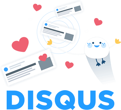DNA_Disqus